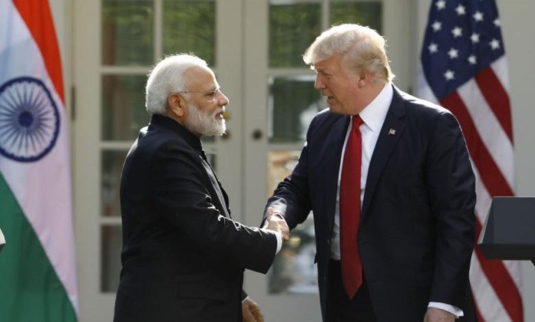 Pelayanan yang Diberikan oleh Konsulat Besar India untuk Amerika