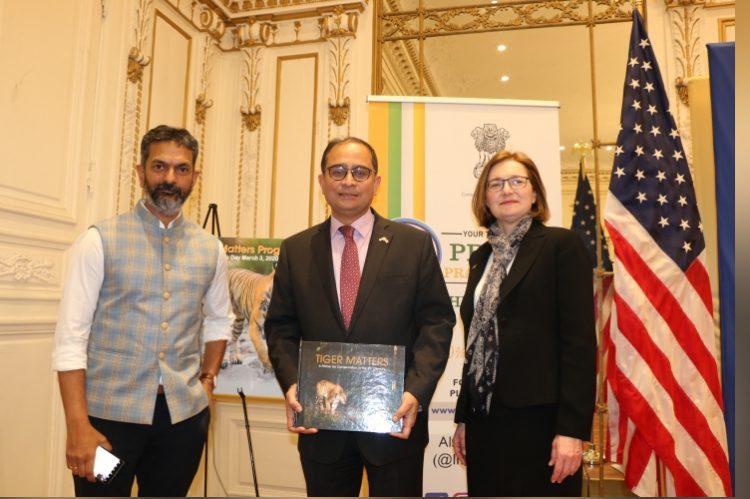 Apa Sebenarnya Fungsi Konsulat Besar India di USA