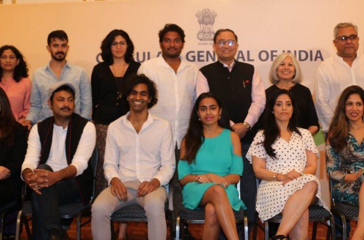 Mengenal Departemen yang ada di Kedutaan Besar India di Amerika Serikat