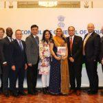 Pelayanan yang ada di Consulate General of India, Atlanta, Amerika Serikat