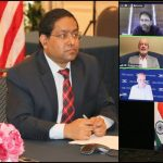 Lebih Tahu Tentang Consulate General of India di New York, Amerika Serikat