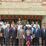 Pelayanan Prima Konsulat Besar India di US dan Casino Online