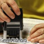 Diplomat Amerika Mengizinkan Pelajar India Pergi Ke AS