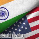 Mengapa India dan AS Berdebat Tentang Sebuah Rumah Besar di Mumbai